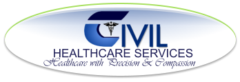 Civil Healthcare Services